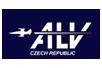 ALV ČR