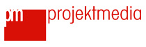 Projektmedia
