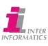 Inter-Informatics Group