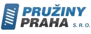 Pružiny Praha