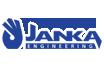 Janka Engineering